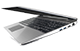 Business Laptops & Accessories